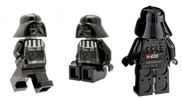 despertador-figura-darth-vader-lego-star-wars