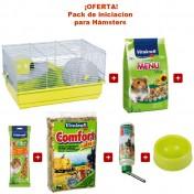 kit-de-iniciacion-para-hamsters