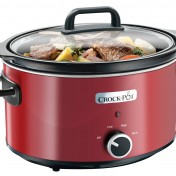 olla-de-coccion-lenta-crock-pot-scv400rd-050