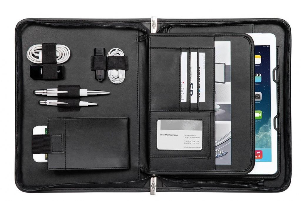 organizador-para-tablet-desde-9-7-hasta-10-5-pulgadas-wedo