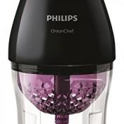picadora-philips-onionchef-hr2505-90