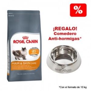 pienso-para-gatos-royal-canin-feline-hair-skin