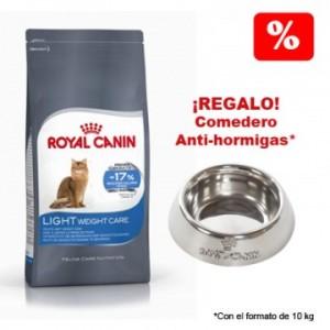 pienso-para-gatos-royal-canin-feline-light