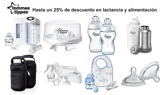 promocion-tommee-tippee