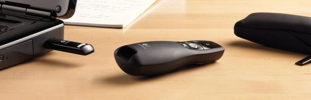 puntero-para-presentaciones-logitech-r400-con-receptor