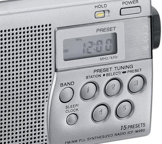 radio-sony-icf-m260
