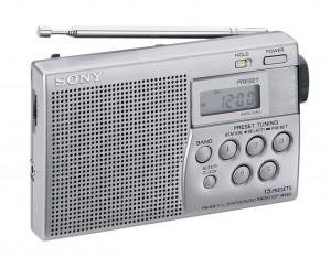 radio-portatil-sony-icf-m260