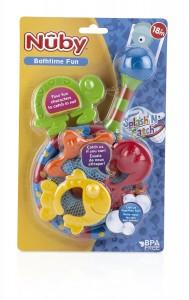 red-de-bano-con-cuatro-juguetes-nuby