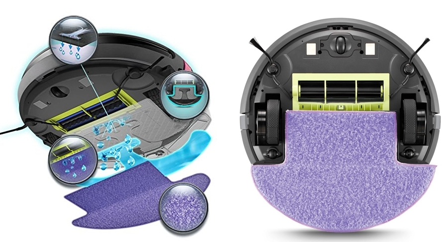 robot-aspirador-hibrido-moneual-me685-varios-modos-de-limpieza