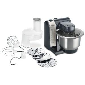 robot-de-cocina-bosch-mum48a1-color-antracita
