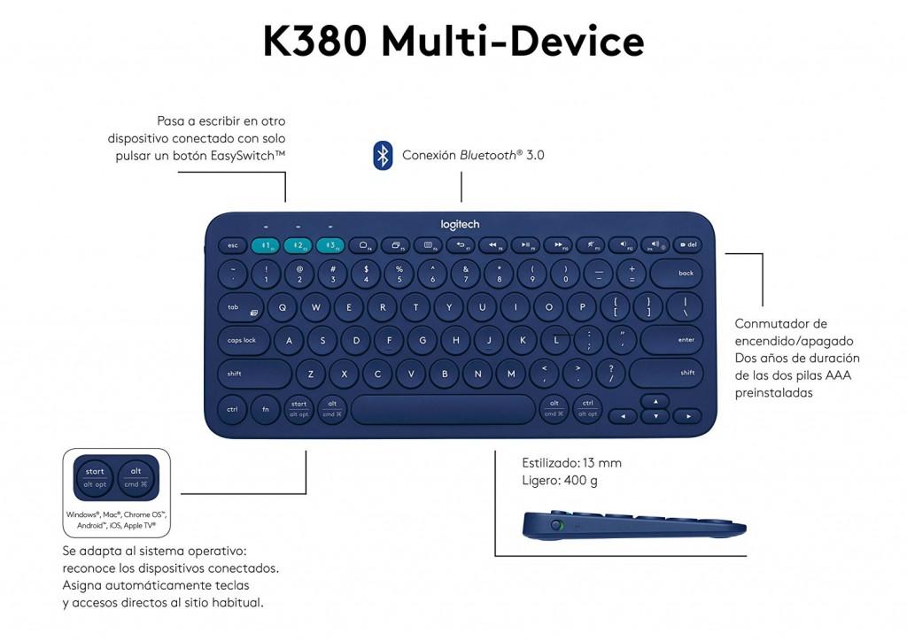 teclado-multidispositivo-bluetooth-logitech-k380
