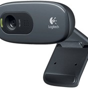 webcam-logitech-c270-hd