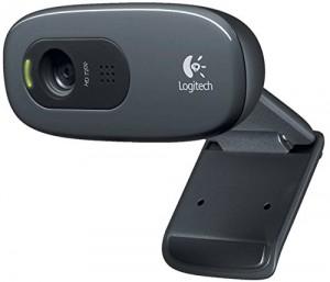 webcam-logitech-c270-hd