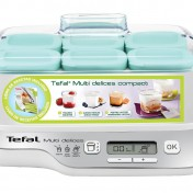 yogurtera-tefal-yg657120