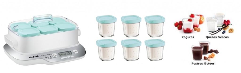 yogurtera-tefal-yg657120-3-en-1-para-yogures-quesos-frescos-y-postres-lacteos