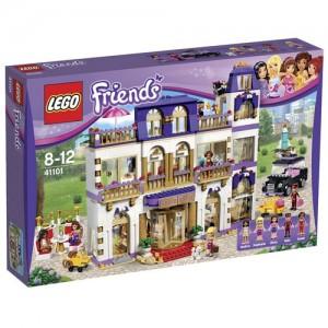 gran-hotel-de-heartlake-41101-lego-friends