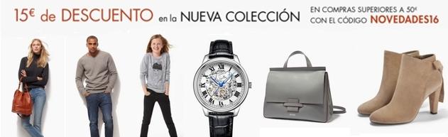promocion-15e-de-descuento-en-nueva-coleccion-moda-amazon