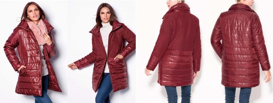 abrigo-reversible-burdeos