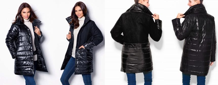 abrigo-reversible-negro