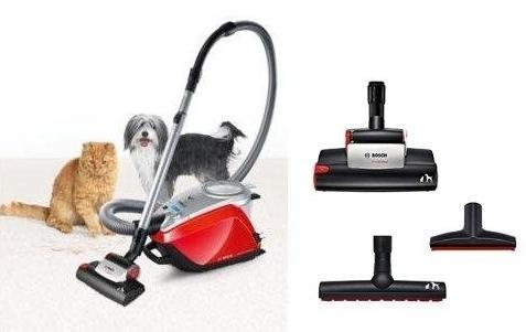 aspirador-bosch-bgs5zooo2-accesorios-para-mascotas
