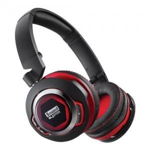 auriculares-creative-sound-blaster-evo-wireless