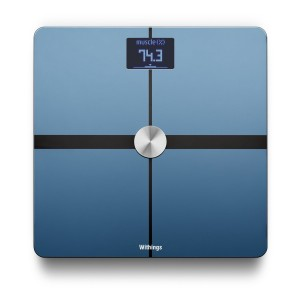 bascula-wifi-de-analisis-corporal-withings-body