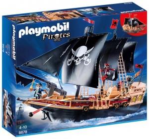 buque-corsario-playmobil-6678