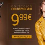 coleccion-exclusivos-online