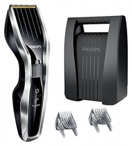 cortapelos-philips-hc5450-80
