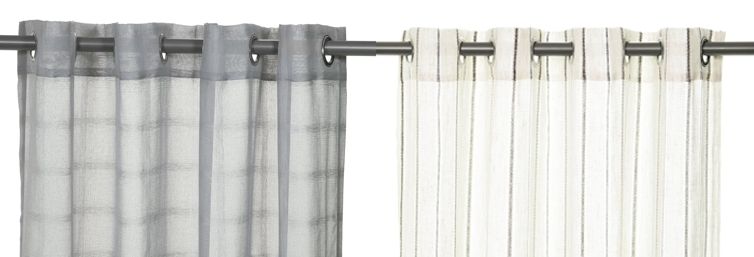 cortinas-translucidas-amazonbasics