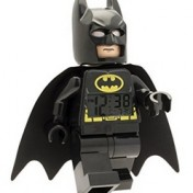 despertador-batman-lego-dc-super-heroes