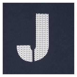 detalle-sudadera-jack-jones-dylan