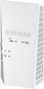 extensor-de-rango-wifi-netgear-ex6400-100pes