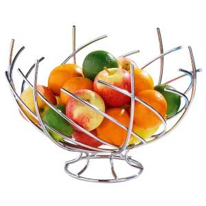frutero-premier-housewares
