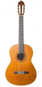 guitarra-clasica-yamaha-c40