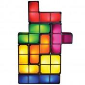 lampara-tetris