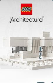 lego_architecture_v2