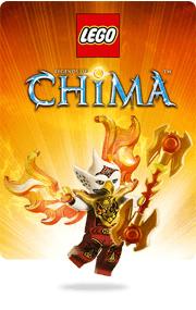 lego_chima