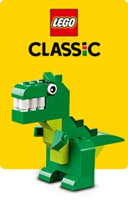 lego_classic