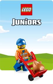 lego_juniors