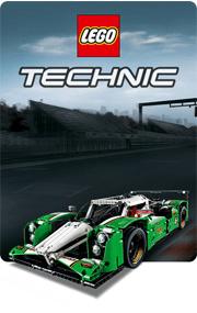 lego_technic