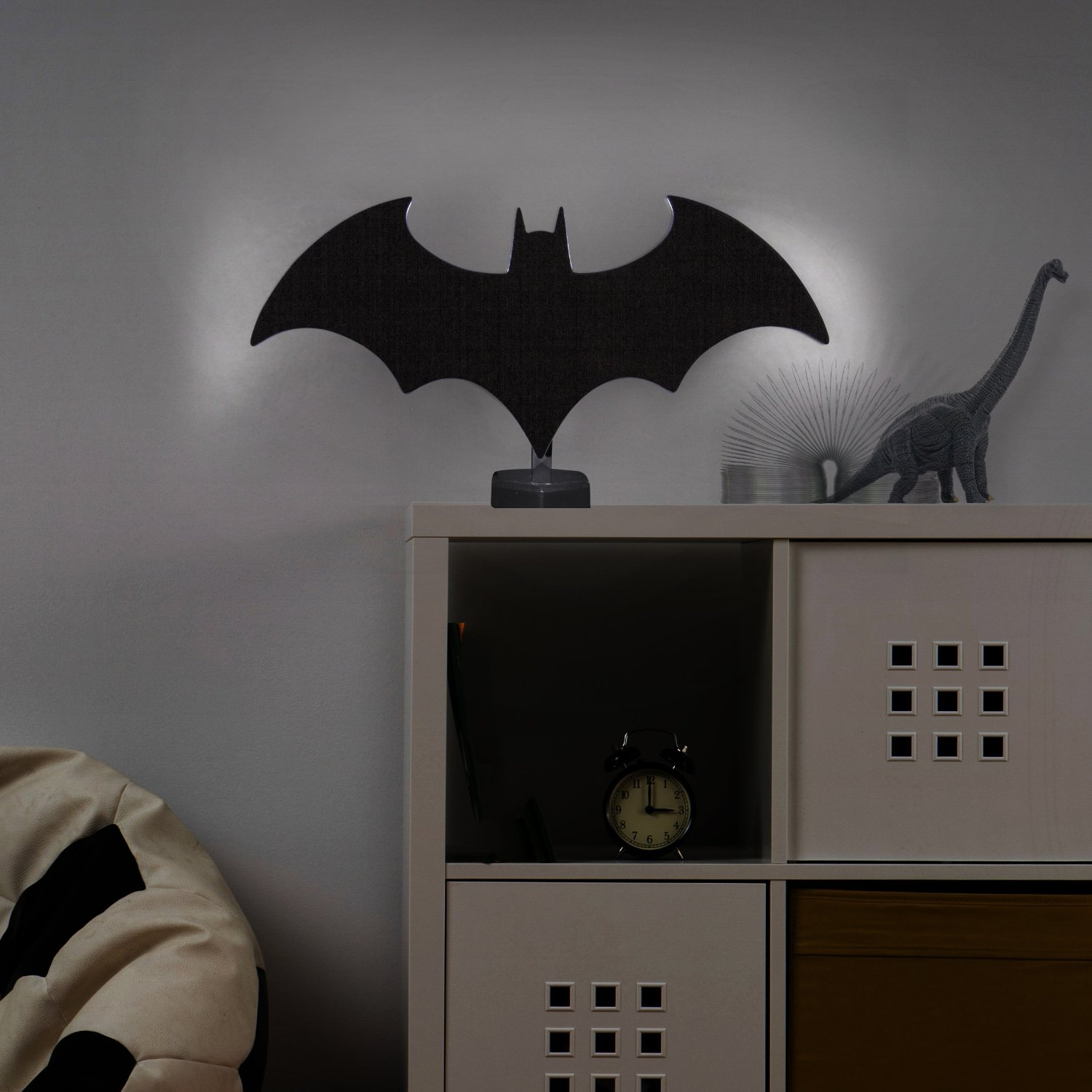 luz-ambiente-batman-eclipse