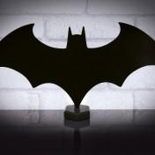luz-de-ambiente-batman-eclipse