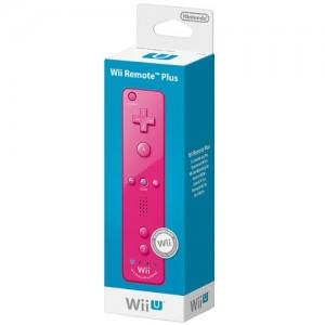 mando-de-nintendo-wii-y-wiiu-color-rosa
