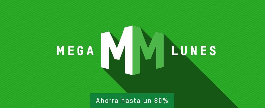 mega-lunes-zavvi