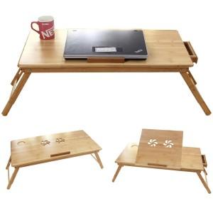 mesa-de-bambu-para-portatil-songmics-lld004