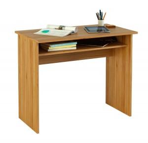 mesa-de-escritorio-meka-block