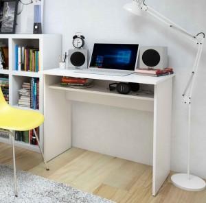 mesa-de-escritorio-meka-block-blanca