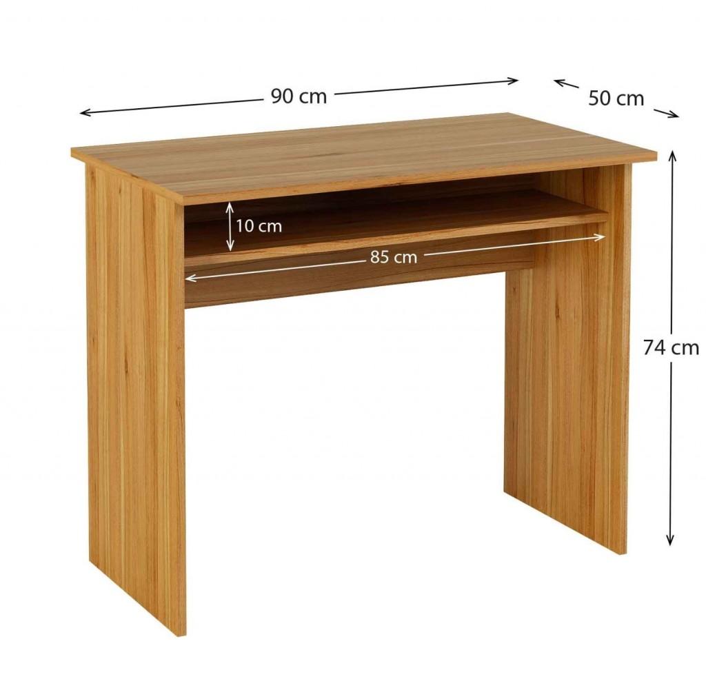 mesa-de-escritorio-meka-block-medidas