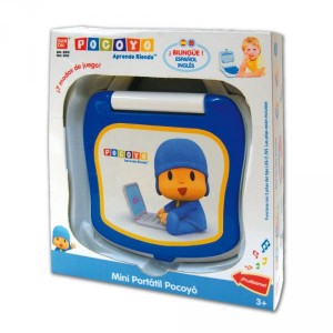 mini-portatil-pocoyo